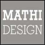 MathiDesign
