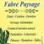 Fabrepaysage