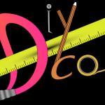 Diycod