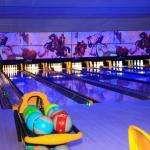 Bowling60