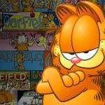 Garfield59