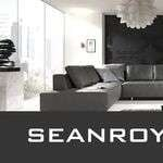 Seanroyale
