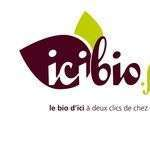 Icibio