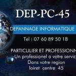 Deppc45
