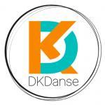 Dkdanse24