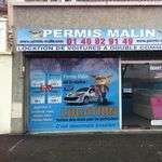 PermisMalin1