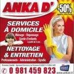 Ankad