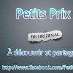 Petitsprix