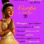 Ayurveda2014