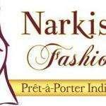 Narkis23