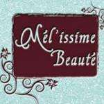 Melissimeb3