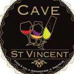 Cavesai38