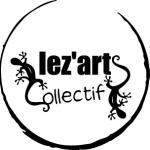 Lezartsc