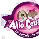 Allocouaff
