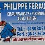 Feraudphilip