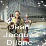 Jeanjacque9
