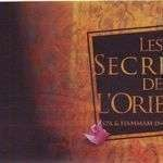 Secretorient