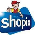 Shopix42
