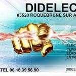 Didelec
