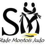 Stademontois