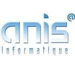 Anisinfo
