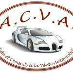 Acva33