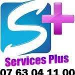 Servicesp62