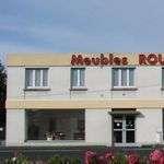 Meublesroux