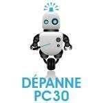 Depannepc30