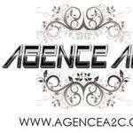 Agencea2c