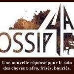 Gossip4hair