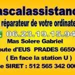 Pascal66500