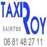 Taxiroy