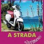 Astrada2a