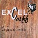 Excelcoiff