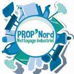 Propnord59