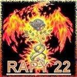 Rapy22