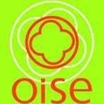 Oiseservices