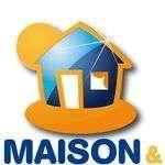 Mslyon