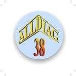 Alldiag38