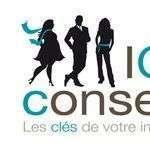 icfconseil67
