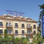 Hoteldeparis