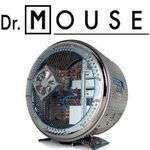 Docteurmouse