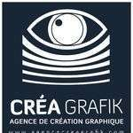 Creagrafik