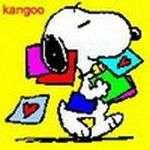 Kangoo91