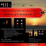 Primopub