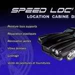 Speedloc