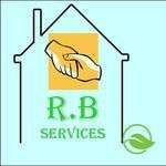 Rbservices