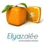 Elyazalee