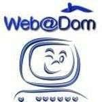 Webadom